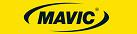 MAVICロゴ4
