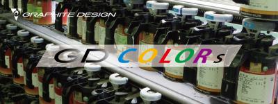 gdcolors